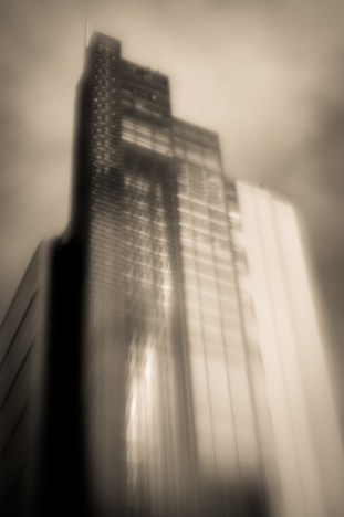 immanent city 37