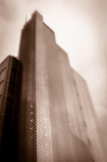 immanent city 34