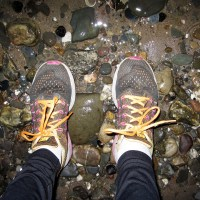 Warum DU mit dem Laufen anfangen solltest