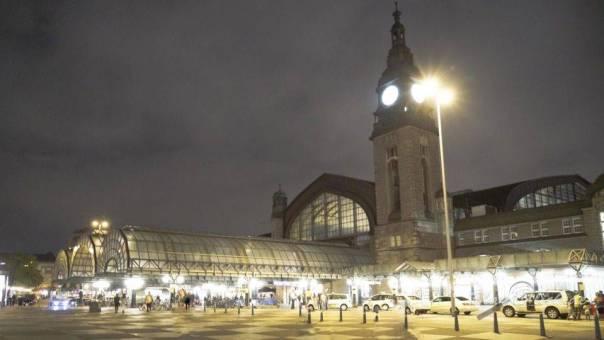 Hamburg-01