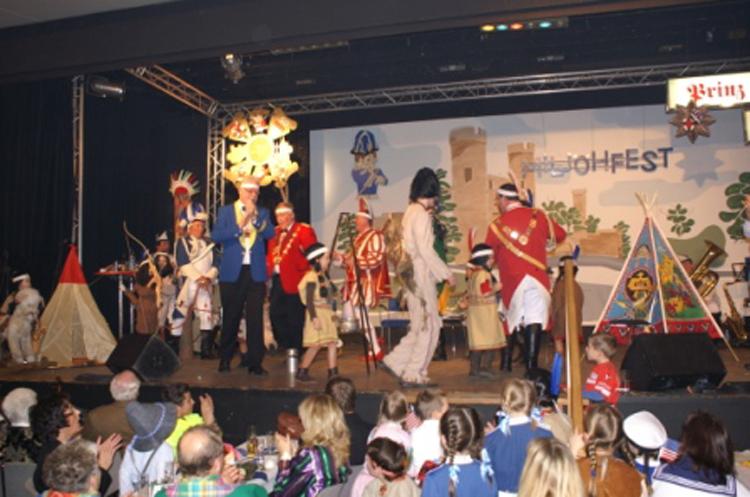 Miljöhfest 2010