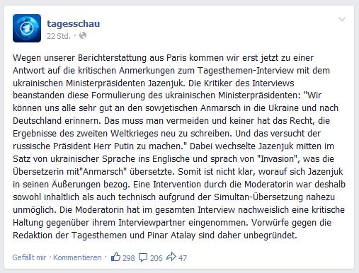 ard_nazi_jazenjuk[1]