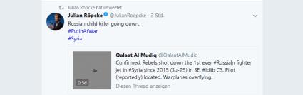 https://i2.wp.com/blauerbote.com/wp-content/uploads/2018/02/al_qaida_roepcke.png?resize=425%2C134