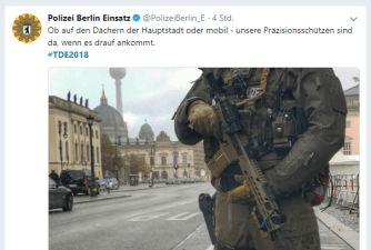 https://i2.wp.com/blauerbote.com/wp-content/uploads/2018/10/berlin_polizeistaat_scharfschuetzen.png?resize=334%2C225