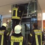 Foto: Feuerwehr Mülheim a.d. Ruhr