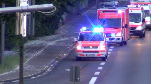PTZ10 Wuppertal