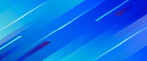 blaumat diseño web