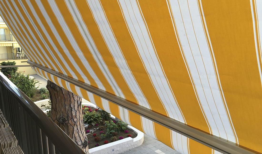 toldos de terraza tarragona