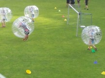 03 bubble ball