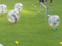 03 bubble ball