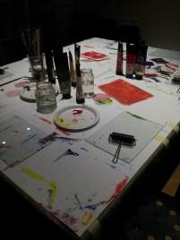 NdM Monographie Workshop
