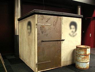 Dawit_Isaak_fängelsekopia_PICT3796