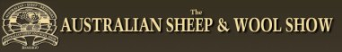 Logo - Australian Sheep Breeders Assoc