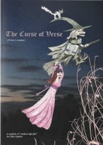 The Curse of Verse