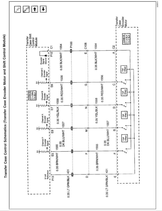 Diagrams#: 2001 Chevy Blazer Wiring Diagram – Wiring For 2001 ...