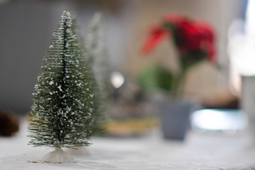 12 Family Christmas Traditions You Should Totally Start