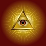 All-seeing-eye-