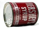 Hersheys_Syrup_1950s_01