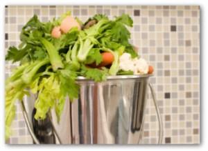 kitchen-compost-pail