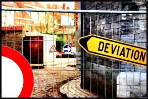 Belgian_Deviation_by_hesitation