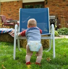 When-babies-begin-climbing-up-into-chairs