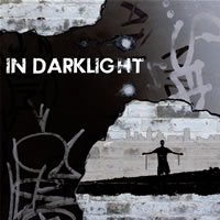 In Darklight EP