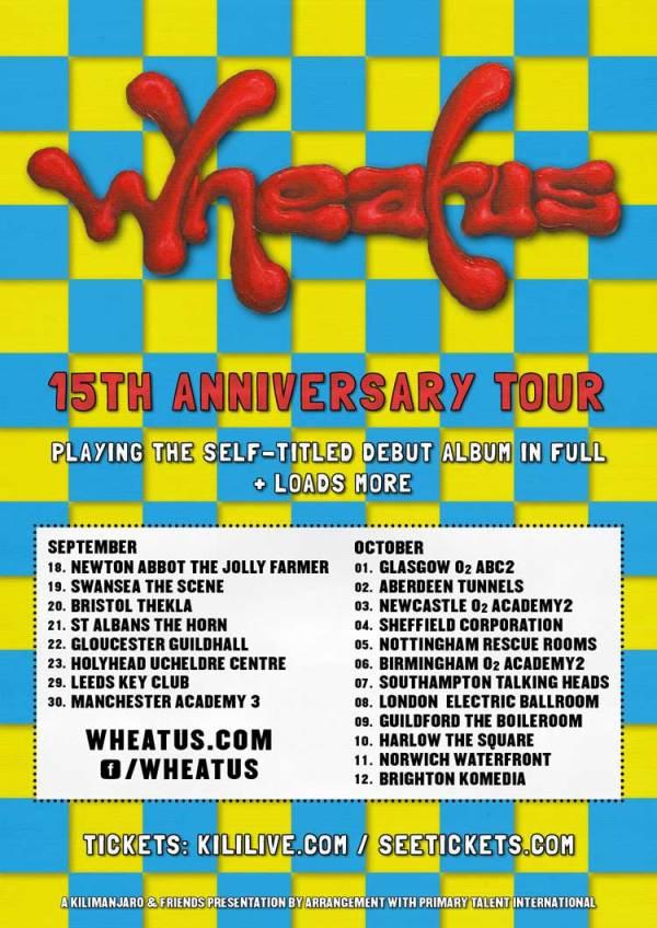 Wheatus-Tour-2015