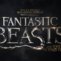 Fantastic Beasts and Where to Find Them - 3D Review