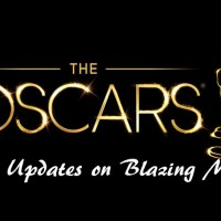 Oscars 2017 Nominations: Complete List