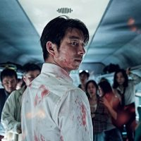 Train To Busan gets a UK Cinema Release Date