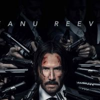 John Wick Chapter 2 - Non-Stop Action All The Way with Baba Yaga! - Review