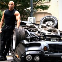 Fast and the Furious 8 - Less Street Racing and More xXx! [Review]