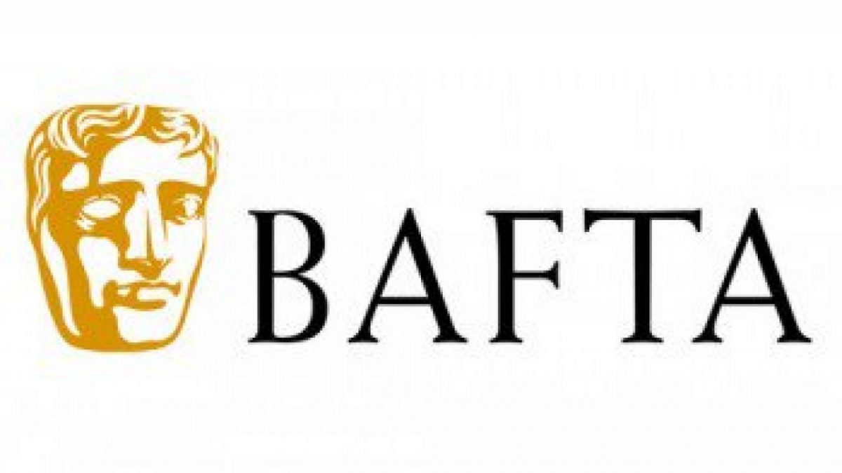 The Full List of EE BAFTA Nominees and Winners for 2018