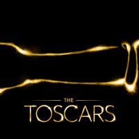 The Toscars 2018 date has been announced