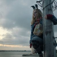 I Kill Giants gets a UK Cinema Release Date