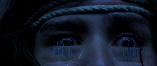 Dario Argento's OPERA (1987) - CultFilms (2)