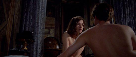 Dario Argento's OPERA (1987) - CultFilms (5)
