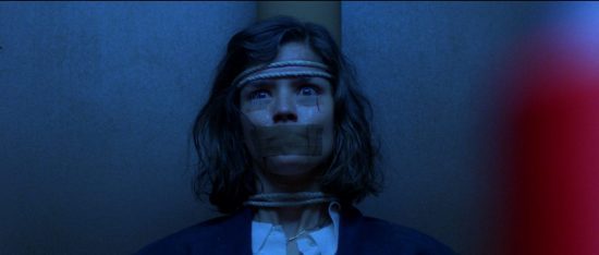 Dario Argento's OPERA (1987) - CultFilms
