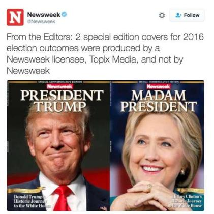 2-special-edition-covers-for-2016-election-outcomes-were-produced-by-a-newsweek-licensee_-topix-media_-and-not-by-newsweek_large