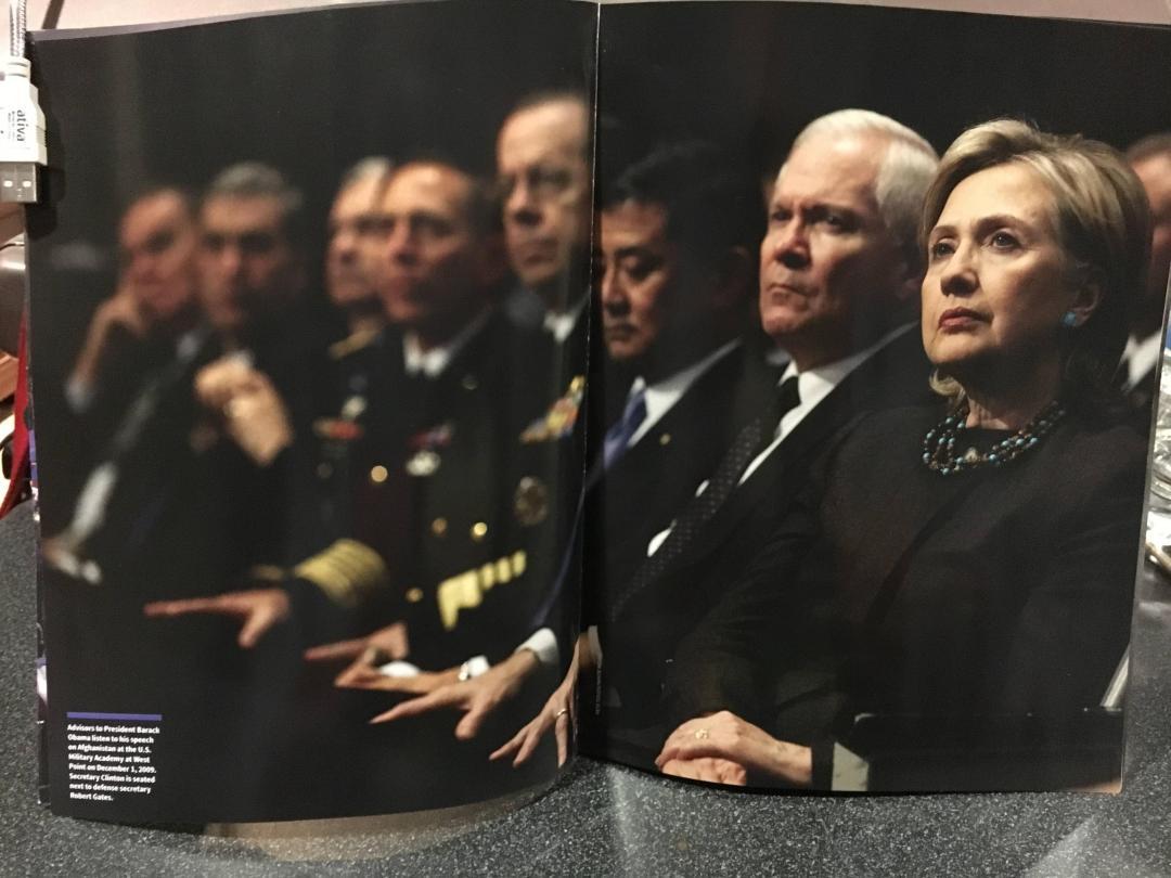 newsweek-madame-hillary-clinton-page-2