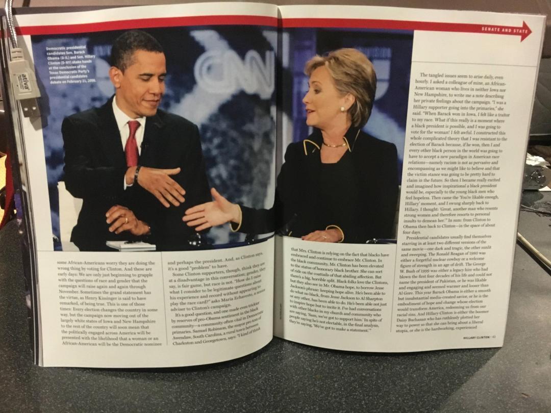 newsweek-madame-hillary-clinton-page-22
