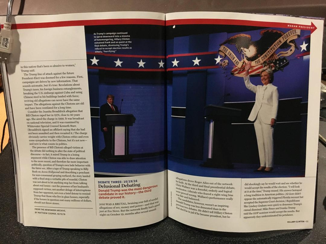 newsweek-madame-hillary-clinton-page-41