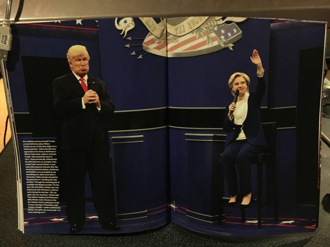 newsweek-madame-hillary-clinton-page-43