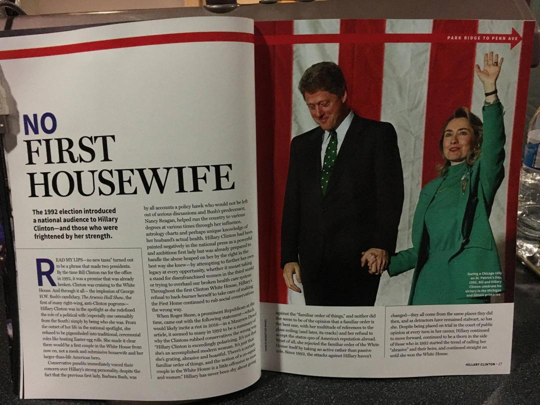 newsweek-madame-hillary-clinton-page-8
