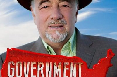 Michael Savage Speaks Out After Assault: 'It Is Clearly Open Season On Prominent Trump Supporters'