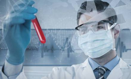 Companies Could Soon Force Employees To Share Genetic Information