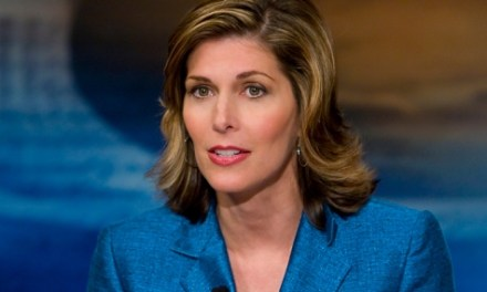 "Sharyl Attkisson: ""It Looks Like Obama Did Spy on Trump Just Like He Apparently Did to Me"""