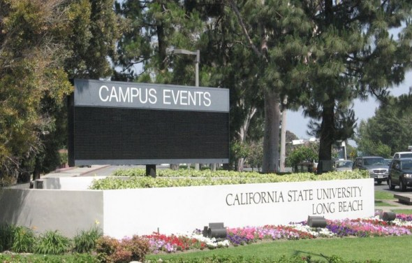 California Univ. Seeks Professor With 'Transgender Studies,' 'Gender Variant Theories' Expertise
