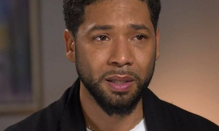Chicago police want to question 'Empire' actor Jussie Smollett after questioning and releasing 2 brothers