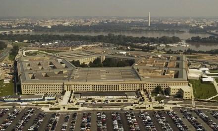 BREAKING: Pentagon Deploys 100 Marines To U.S. Embassy, Trump makes THREAT of war with Iran!